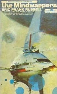 Protiv strannogo ustrojstva (Russian edition) - Eric Frank Russell