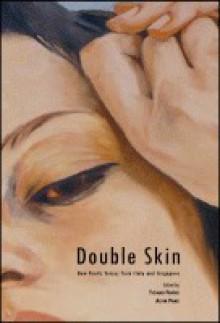 Double Skin - Alvin Pang, Tiziano Fratus