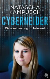 Cyberneider - Natascha Kampusch