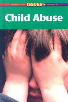 Child Abuse - Jean Marie Leverich