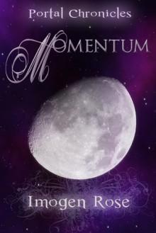 Momentum - Imogen Rose