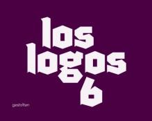 Los Logos: 6 - Robert Klanten, H. Hellige, Adeline Mollard