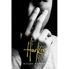 Harken (Harken, #1) - Kaleb Nation
