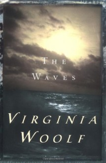 The Waves - Eric Warner
