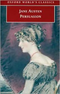 Persuasion -