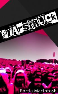 Starstruck - Portia MacIntosh