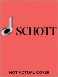 Nabucco Overture: Miniature Score, Miniature Score - Giuseppe Verdi