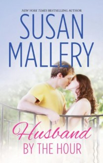 Husband by the Hour - Susan Mallery
