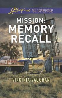 Mission: Memory Recall - Virginia Mason Vaughan
