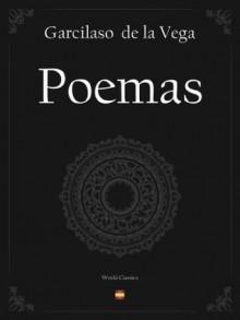 Poemas - Garcilaso de la Vega
