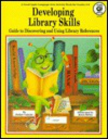 Developing Library Skills - Esther Lakritz