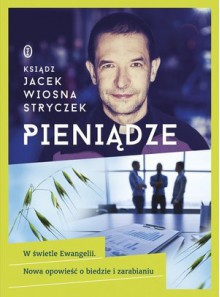 Pieniadze - Stryczek Jacek