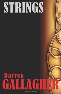 Strings - Darren Gallagher, Marie Hannigan, Mark Taylor