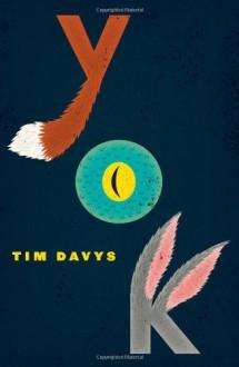 Yok - Tim Davys
