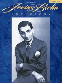 Irving Berlin Anthology - Irving Berlin