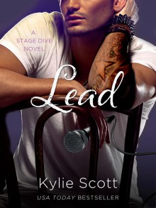 Lead - Kylie Scott