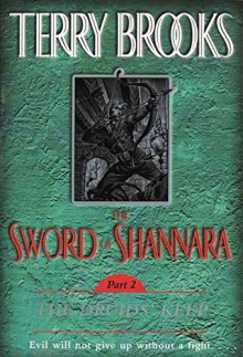 [The Sword of Shannara: The Druids' Keep: The Druids' Keep] (By: Terry Brooks) [published: June, 2003] - Terry Brooks