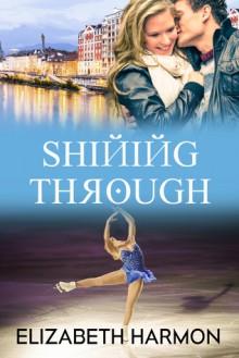 Shining Through (Red Hot Russians) - Elizabeth Harmon