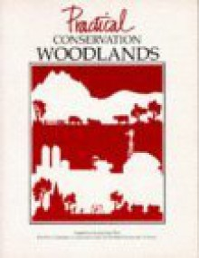 Woodlands (Practical Conservation S.) - Andrew Lane, Joyce Tait