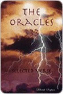 The Oracles 333 - Deborah Simpson