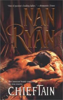 Chieftain - Nan Ryan