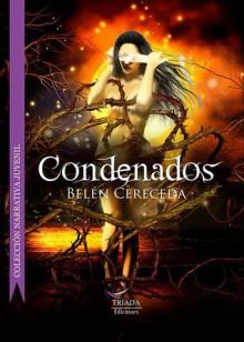 Condenados - Belén Cereceda (Hebe Lynn)