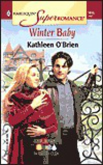 Winter Baby - Kathleen O'Brien