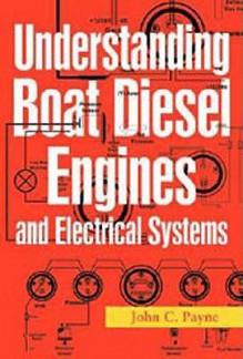 Understanding Boat Diesel Engines - John C. Payne
