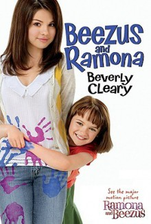 Beezus and Ramona - Beverly Cleary, Tracy Dockray