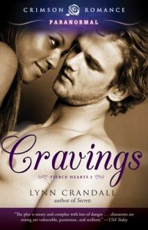 Cravings - Lynn Crandall