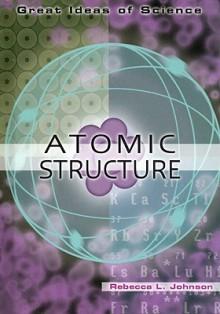 Atomic Structure - Rebecca L. Johnson