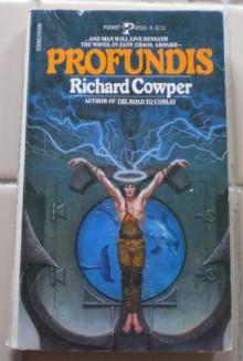 Profundis (paperback) - Richard Cowper