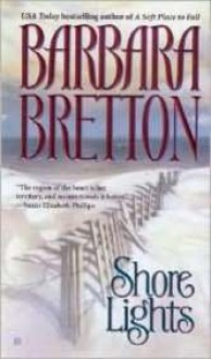 Shore Lights - Barbara Bretton