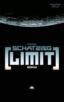 Limit - Frank Schätzing