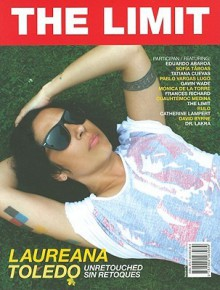 The Limit - Laureana Toledo