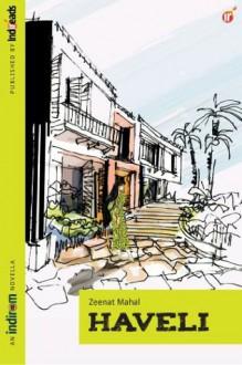 Haveli - Zeenat Mahal