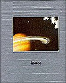 Space - Time-Life Books