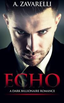 Echo - A. Zavarelli