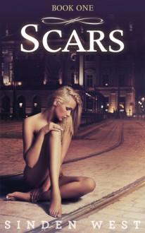 Scars - Sinden West