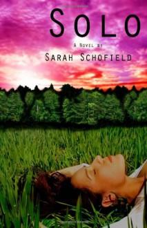 Solo - Sarah Schofield