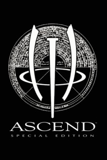 Ascend - Keith Arem, Christopher Shy