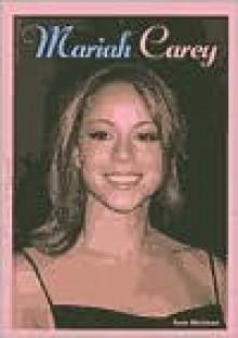 Mariah Carey (Gos) - Sam Wellman