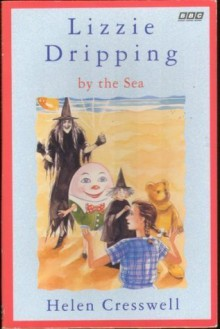 Lizzie Dripping by the Sea - Helen Cresswell, Faith Jaques