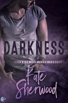 Darkness - Kate Sherwood