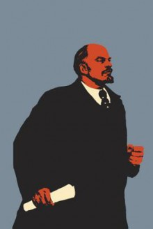 Lenin - Victor Sebestyen