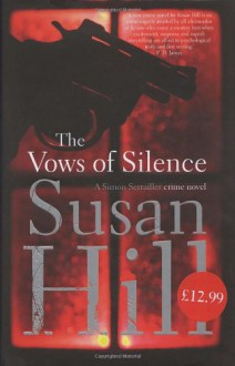 The Vows of Silence -