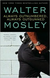 Black Betty - Walter Mosley