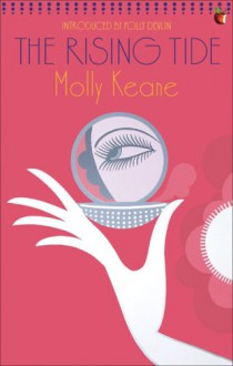 The Rising Tide (VMC) - Molly Keane