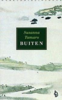 Buiten - Susanna Tamaro