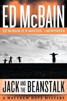 Jack and the Beanstalk (Matthew Hope) - Ed McBain